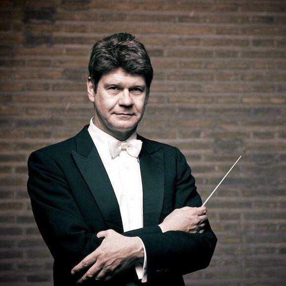 Tobias Gossman