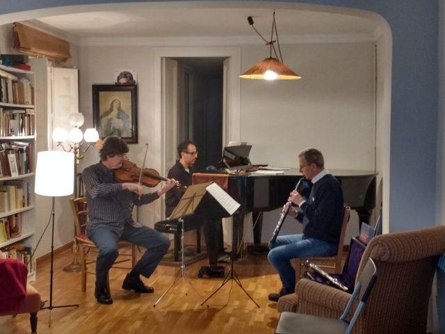 Trio Löffler