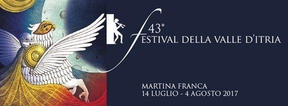 Festival della Valle d'Itria - Margherita d'Anjou