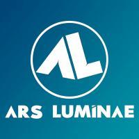 Ars Luminae